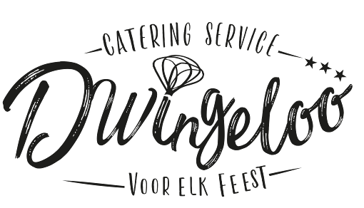 Catering Service Dwingeloo